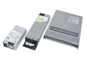 Switching Power Supplies - Delta Group