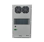 HEC0500BFA<br>500W / 1700 BTU/h (opção de aquecedor)