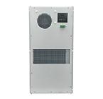 HEC0800PC<br>Slim / 800W / 2720 BTU/h