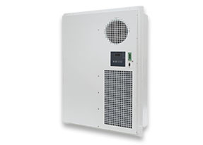 Air Conditioners - Delta Group