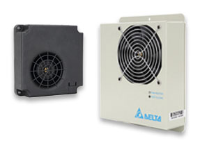 Heaters - Delta Group