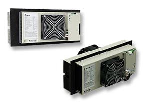 Refrigeradores termoelétricos - Delta Group