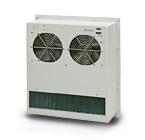 HEX050PA<br>45 W/K