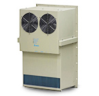 HEX100PB<br>80 W/K