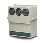 HEX150PB<br>110 W/K
