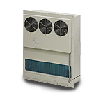 HEX150PC<br>100 W/K