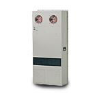 HEX260PA-A<br>175 W/K