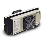 热电致冷器