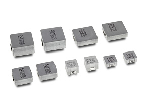 power inductor - Delta Group