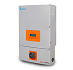Serie Solivia 3,0 - 7,6 kW