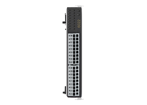 EtherCAT Fieldbus I/O Solution - 16 Digital Input Remote Module - Delta Group