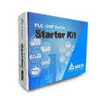 Kit básico CLP