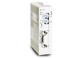 Solução para fieldBus industrial - RTU-PD01 - Delta Group