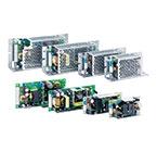 开架型电源供应器