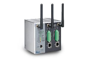 Wireless AP/WDS/Cliente/Gateway - DVW-W02W2-E2 - Delta Group