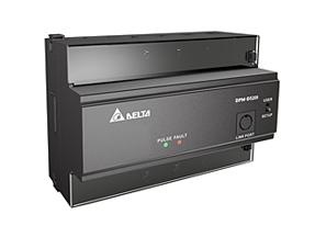 Medidor de energia - DPM-D520I - Delta Group
