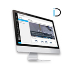 DIAStudio Smart Machine Suite