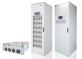 产品导航 - 澳门葡京登录PQC系列有源电力滤波器(APF) - 澳门葡京登录官网