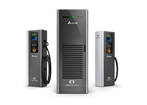 产品导航 - 电动车充电系统 - 澳门葡京登录官网