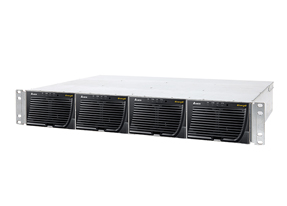 Indoor Telecom Power System - DPS 6000 series