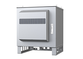 Outdoor Telecom Power System - ESOA050-HEA Series