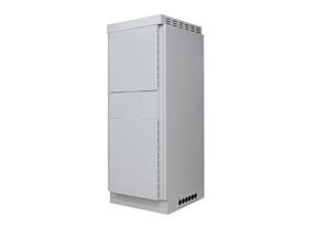 Outdoor Telecom Power System
