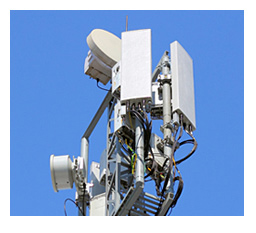 Telecom Network Energy Solution