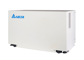 Medical Power and X-Ray Components - DMP-200 X-ray Generator for Low-bed X-ray System