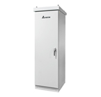 Outdoor Energy Storage Cabinet