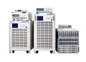 产品导航 - 制造测试设备 - 澳门葡京登录官网