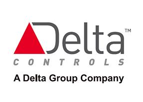 产品导航 - Delta Controls 楼宇管理及控制 - 澳门葡京登录官网