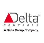 Delta Controls 楼宇管理及控制