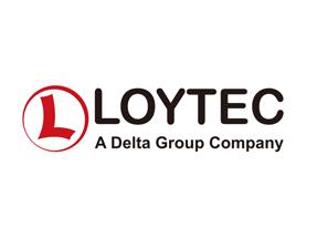 产品导航 - LOYTEC 楼宇管理及控制 - 澳门葡京登录官网