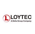 LOYTEC 楼宇管理及控制