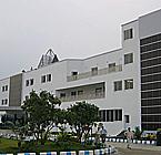 Delta India Electronics, Inc., India