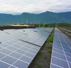 Planta de energía de Pingdong PV