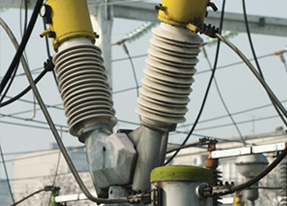 Soluciones - Gestión de calidad de energía - Delta Group