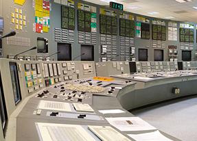 Soluciones - Sistemas de gestión de energía - Delta Group