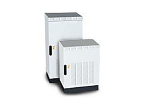 Soluções – soluções de energia para telecomunicações - solução outdoor de energia para telecomunicações - Delta Group