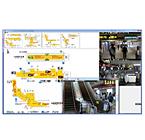 Taipei MRT Circular Line, Taiwán