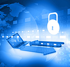 Vigilância inteligente – Delta SmartPASS