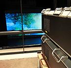 2011台湾宜兰国立传统艺术中心 - 霹雳布袋戏3D 剧场