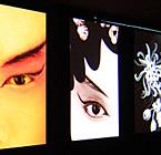 北京国家大剧院 - 姹紫嫣红开遍 迷影惊梦新视觉