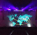 台北小巨蛋 - 2012 苏打绿当我们一起走过 演唱会