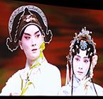 台北南港展览馆 - Computex 2012视讯系统整合方案