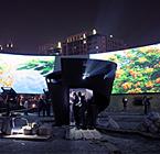 2013年台湾新竹灯会 - 澳门葡京登录永续之环