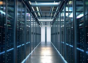 解决方案 - IDC数据中心 - 澳门葡京登录官网