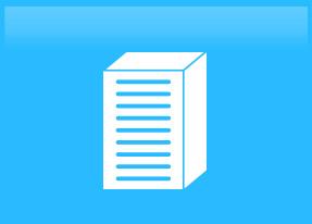 Soluciones - Soluciones para el centro de datos - Microcentro de datos - Delta Group