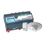 智能照明系统 (L-DALI)