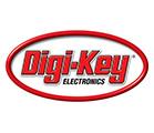 icon_digikey